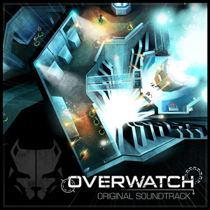 Overwatch: Original Soundtrack
