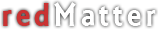 redMatter Logo