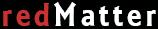 redMatter Logo